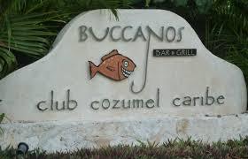Buccanos Link